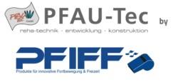 Pfiff Vertriebs GmbH