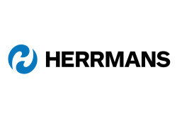 Herrmans Bike Components Ltd