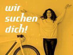 Fritz Wittich GmbH
