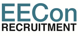 EEcon Recruitment