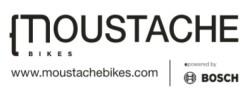 Cycle Me SAS - Moustache Bikes
