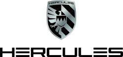Hercules GmbH