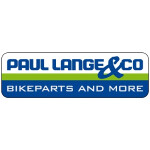 Paul Lange & Co. OHG Logo