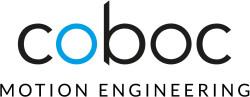Coboc GmbH & Co. KG