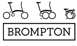 Brompton Bicycle Limited