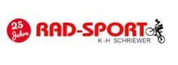 Rad-Sport Schriewer