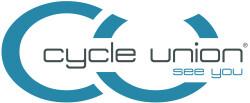 Cycle Union GmbH