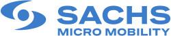 ZF Sachs Micro Mobility GmbH