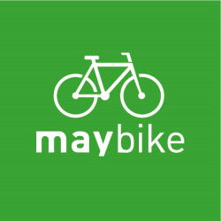 Maybike