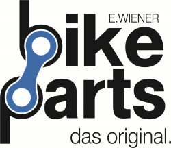 E. Wiener Bike Parts