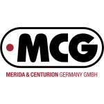 MERIDA & CENTURION Germany GmbH Logo