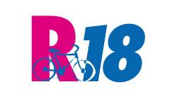 Werkstatt R18 Fahrradservice