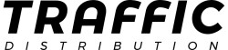 TRAFFIC GmbH