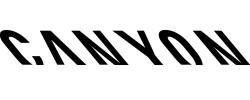 Canyon Bicycles GmbH
