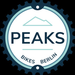 Peaks Bikes GmbH & Co. KG