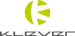 Klever Mobility Europe GmbH