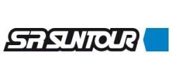 SR Suntour Europe GmbH
