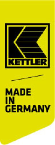 KETTLER Alu-Rad GmbH