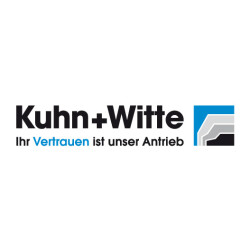Autohaus Kuhn & Witte GmbH & Co. KG