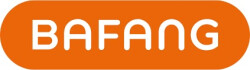 Bafang Electric GmbH