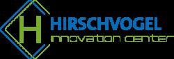 Hirschvogel Innovation Center GmbH & Co. KG