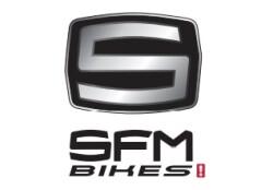 SFM Bikes Distribution GmbH