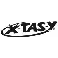 X-Tas-Y