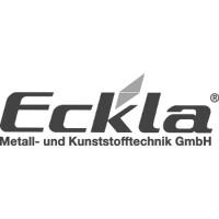 Eckla
