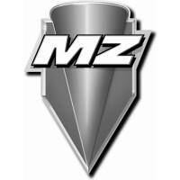 MZ Motorräder