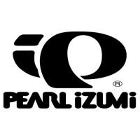 PearlIzumi