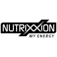Nutrixxion