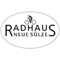 Radhaus Neue Sülze