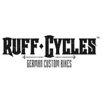 Ruff Cycles