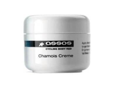 Chamois Creme