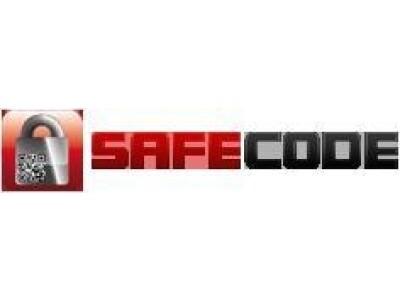 Safecode Codierung