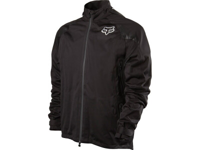 Fox-Racing Downpour Jacke