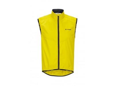 Men´s Air Vest