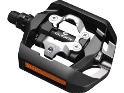Shimano Pedal Click R T420