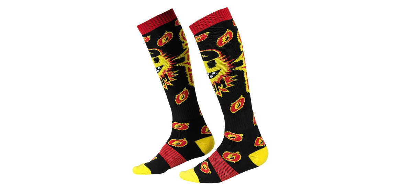 O'Neal Pro MX Sock
