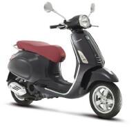 Vespa - Primavera 125 iGet ABS