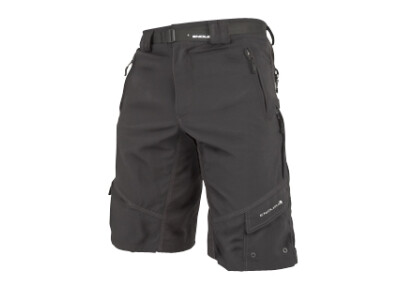 Endura Hummvee Men Short