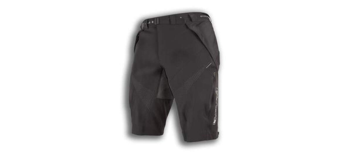 Endura MT 500 Buggy Short