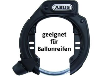 Abus 4850 LH-2