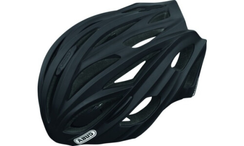 Abus Helm In-Vizz