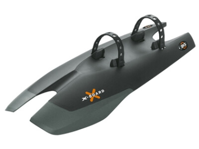 SKS Germany X-BOARD