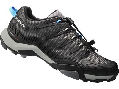 Shimano Schuh MT44L