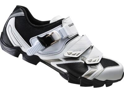 Shimano Schuh MTB WM63W