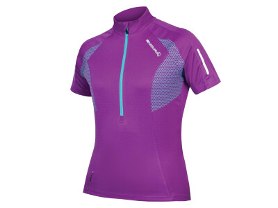 Endura Xtract Trikot Lady