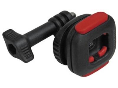 KlickFix CamOn Adapter für GoPro