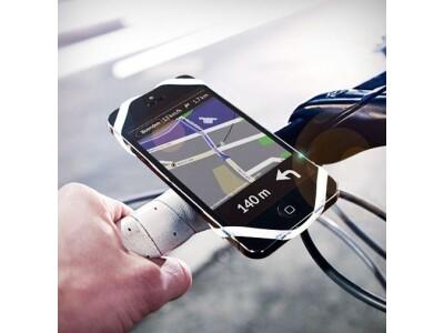 FINN Smartphonehalter